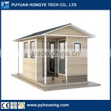 Inquiry about High Standard 4K Prefab Mobile Toilet For Luxury Park and Shopping Village Use