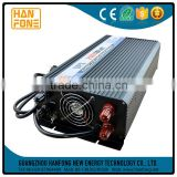 ups inverter circuit diagram 2000w dc to ac battery charging power inverter