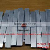 aluminium flat bar with alloy 2A11 2A12 LY12 2017 2024