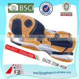 high quality foam EVA rubber sole for basketball shoes