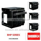 BD-P BH-P PLUG-IN TYPE CIRCUIT BREAKERS 3P 70A