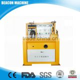 BCQZ-2B alternator starter test bench variable frequency starter and alternator test bench