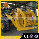 brand new compact tractor 3 point attachments, three point tractor attachments from alibaba.com for SDLG Wheel loader