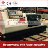 [ DATAN ] Good Quality cnc lathe bar feeder