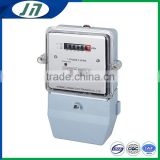 Single phase two wire heat flow meter calibration equipment