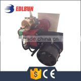 factory sale electric oil burner lamps G2X-G20S ironing equipment