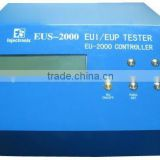 EUS-2000 electronic unit injector and pump tester