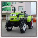 orchard tractors for sale with high cost performance