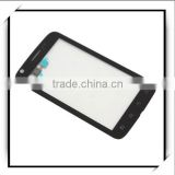 Touch Screen for Motorola Atrix 4G MB860 -82006603