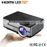 Inquiry About 2016 the most popular LCD LED Mini Projector for Home Cinema Theater Multimedia Projector