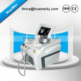 Pain free 808nm Diode Laser with Medical CE -Mark