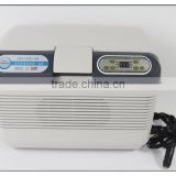 mini portable car refrigerators for sale