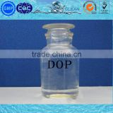 DOP dioctyl phthalate manufacturer