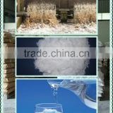 sodium hydroxide caustic soda NaOH used in water treatment