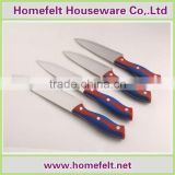 high quality 9cr18mov knife steel