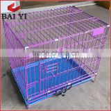XXL Dog Crate Factory