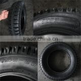 TOP QUALITY MAXXIS STANDARD FOR LANDFIGHTER BRAND bias truck tyre 750-20 Lug