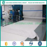 Paper Making Felt/press felt/MG felt/Dryer felt for Paper making mill/plant