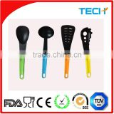 Mini sand silicon rubber shovel
