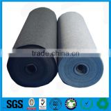 polypropylene non-woven fabric,pp spunbonded non woven fabric for bags,medical,shoes insole,furniture cover