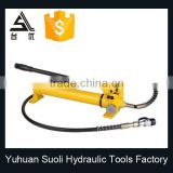 Hand-operated Pump,Hand-operated pump CP-390, Hydraulic Pump