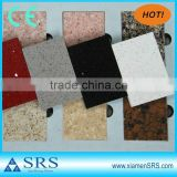 Beautiful Colors Artificial Engineered Quartz stone Slabs