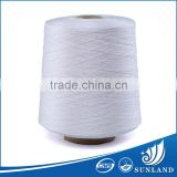 Viscose Spun Yarn 30S/2