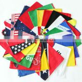 Multifunctional Seamless Headwear Football Soccer Bandana