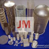 Custom and supply Perforated Screens Metal Perforated Sheets supplier Joyce M.G Group company limited