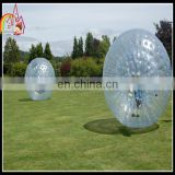 Top selling large inflatable zorb ball,zorb ball for bowling,football inflatable body zorb ball