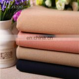 TR fabric for suit /Polyester Viscose Material Fabric TR Suiting Fabric For Men's Uniforms