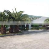 Leekwan Embroidery (Haining) Co., Ltd.