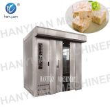 factory multifunction nougat cake oven