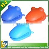 food grade silicon gloves for cooking