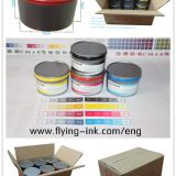Offset Sublimation ink supply to Brazil market
