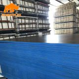 outdoor shuttering film faced plywood for construction