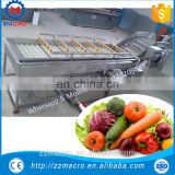 strawberry cleaner fruit washing machine