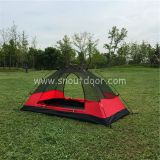 Camping And Hiking Equipment 1 Person Tent SN-ZP027 For Hiking