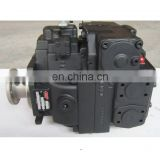 PMP PMH P series of PMH P55,PMH P72,PMH P90,PMH P110 hydraulic piston pump for mixer truck