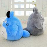OEM ODM Stuffed Animals Totoro
