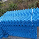 Cooling Tower Parts Evapco Cooling Tower Parts 305*1220mm