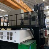 SH-QIAO YOU FD1822 Gantry Machining   Center