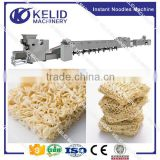 Commercial Maggie Instant noodles production line                                                                         Quality Choice