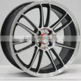 wholesale mag wheels 5x112 alloy wheels fit for mercedes alloy wheels