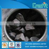 With 25-50mm Calcium Carbide Chemical Price