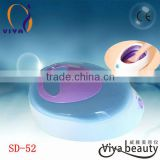 SD-52 Nicely paraffin wax heater for sale(CE approval)                                                                         Quality Choice