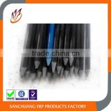 Solid FRP Reinforcing Rods,Fiberglass Stakes,Plant Stakes,Tree Stakes