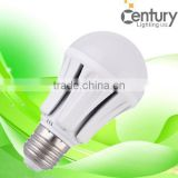 dimmable Epistar SMD2835 220v e27 e26 b22 10w led globe lamp led bulb lighting