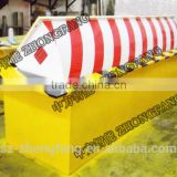 road blocker, Custom Size Automatic Remote Control Hydraulic Parking Road Blocker,Car Parking Blocker,Park Block