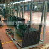 curtain glass for buildings/window/swimming pool/fence/panels